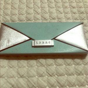Lorac Mint Edition